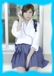 岩崎名美の画像1