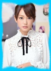 桐谷美玲は痩せすぎだけどカワイイな!ホントに彼氏が羨ましい!