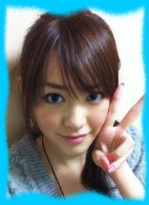 桐谷美玲の可愛い画像7