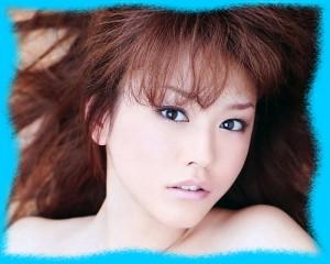 桐谷美玲の可愛い画像6