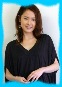 北川弘美は結婚しているの?ヌーブラって、そんな画像があるの?