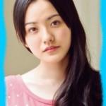 小島藤子の彼氏は誰なの?松井愛莉と似てるから間違えた!