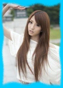 黒沢美怜のカップは?FUJI☆7GIRLsの動画に胸がキュンとするよ!