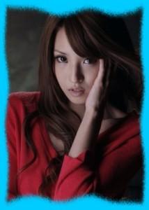 黒沢美怜の可愛い画像2