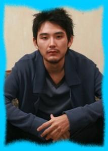 松田龍平の画像