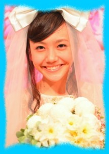 松井愛莉の画像1