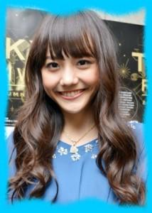 松井愛莉の画像2