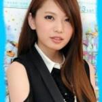 宮田聡子の熱愛の相手は誰?身長と体重はいくつなの?
