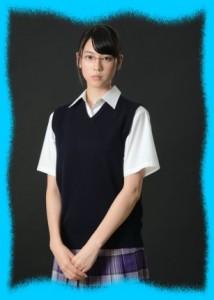 金田一少年の事件簿 獄門塾殺人事件の三吉彩花の画像