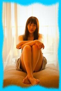 水沢エレナの画像1