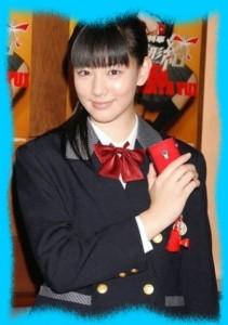 岡本杏理2