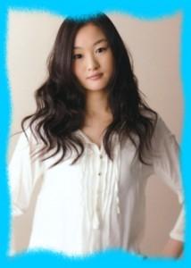 小野ゆり子の画像2