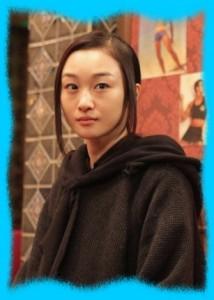 小野ゆり子の画像1