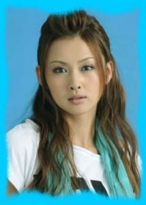 桜井裕美の画像