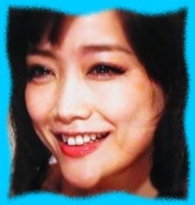 佐藤江梨子の整形画像