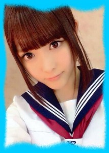 松村沙友里の画像3