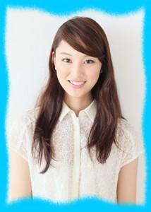 高田有紗はどこの大学に通っている?すっぴん画像もかわいいね!