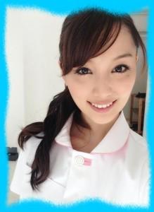 高田有紗の画像2