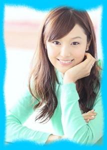 高田有紗の画像3