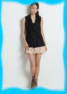 高田有紗のカワイイ画像2