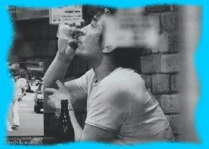 内野聖陽の飲酒運転の画像