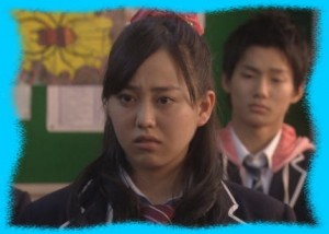 宮崎香蓮の35歳の高校生の画像