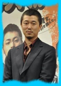 新井浩文の画像2