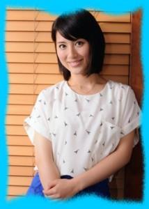 福田彩乃はかわいいと思ってる勘違い女だった!消えた理由は?