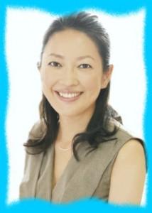 森口瑤子と羽田美智子は似てる画像2