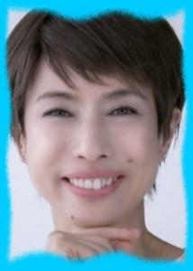 久本雅美の画像