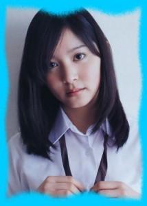 石橋杏奈のかわいい画像4