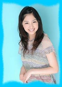 石橋杏奈のかわいい画像2