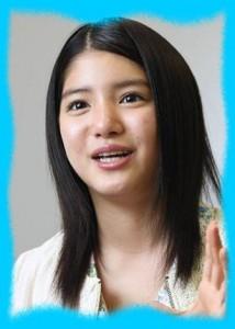 川島海荷の激太り画像
