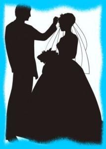 滝沢沙織の結婚のイメージ画像