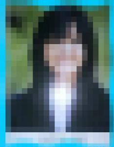 誰の卒アル画像でしょうか?1