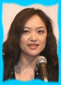 喜多嶋舞の画像