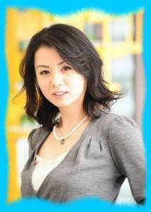 小島可奈子の画像