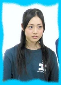 松浦雅の画像3