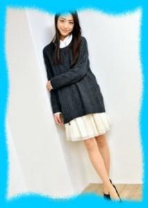 松浦雅の画像6