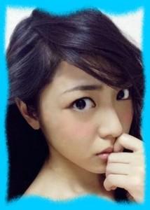 松浦雅の画像4