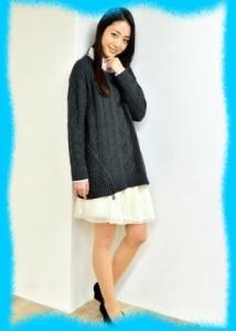 松浦雅の画像8
