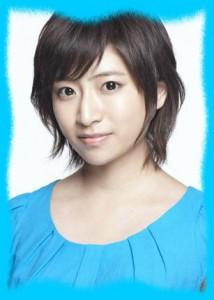 南沢奈央と韓国の関係って?ブスなの、かわいいの、どっちだ!?