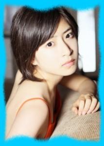 南沢奈央の画像4