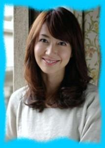 森口瑤子と羽田美智子は似てる画像1