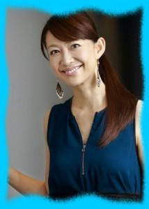 森口瑤子の画像2