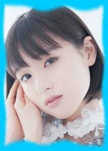 武藤彩未のお父さんって誰なの?彼氏がいるのか気になるな