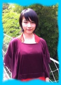 能年玲奈のカップ画像1