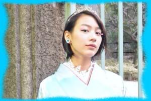 能年玲奈の画像6
