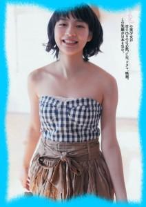 能年玲奈の画像3