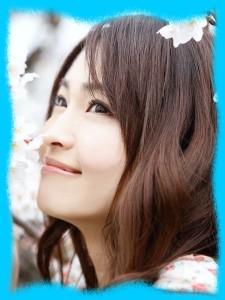 岡本玲のかわいい画像3